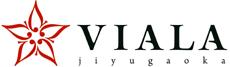 VIALAの美容師求人サイト